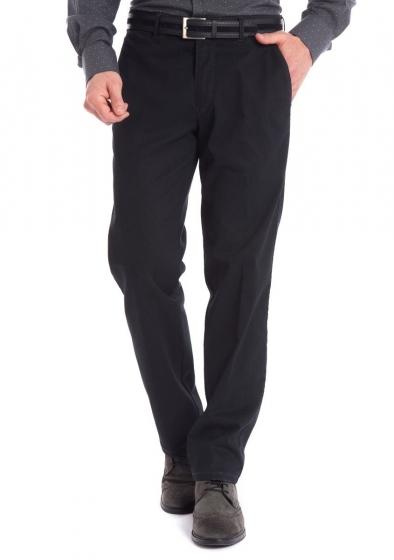 Pantaloni bărbați Wegener Eton 6641 Gri