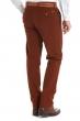 Pantaloni bărbați Wegener Rover 6518 Rosu