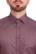Camasa Wegener Shirt MODERN FIT 6951 Rosie