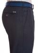 Pantaloni de Bărbați Meyer Bonn 5685 Albastru închis