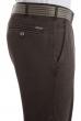 Pantaloni bărbați Meyer Bonn 6447 Maro