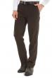 Pantaloni bărbați Meyer Monza 6498 Maro