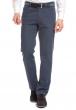 Pantaloni Bărbați W. Wegener Douglas 5554 Albastru