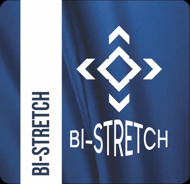 Bi Stretch