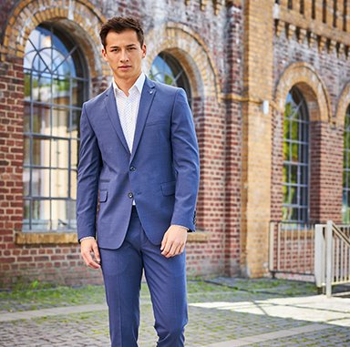 Must have – smart looks